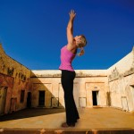 yoga ashtanga en Inde