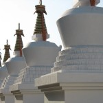 discipline de l'Orient avec le yoga à antibes Ashtanga