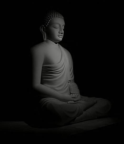 yoga ashtanga souplesse sante spiritualite