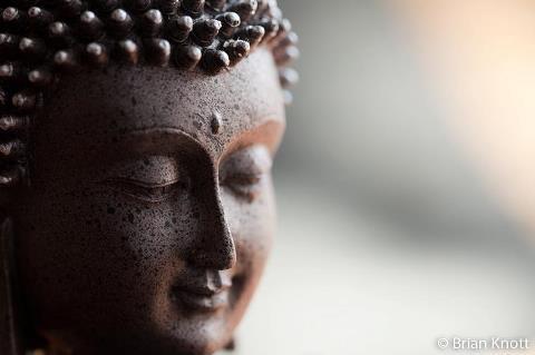 boudha reflexion spiritualité